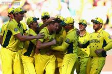 As it happened: Australia vs New Zealand, ICC World Cup 2015 Final