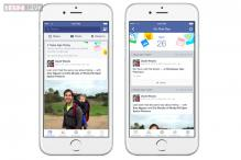 Facebook rolls out nostalgia 'On This Day' feature to help you relive moments from the past
