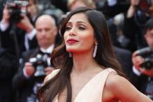 US premier of BBC documentary 'India's Daughter' to be attended by Meryl Streep and Frieda Pinto
