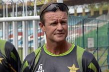 World Cup: Pakistan batsmen must fire for team's survival, says coach