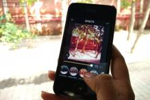 Fotor app for iOS review: Handy, simple to use photo-editor that gives you pro-like results