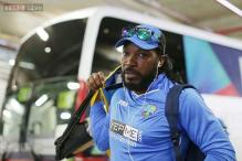World Cup 2015: Chris Gayle doubtful for West Indies' do-or-die clash