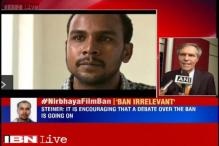 Nirbhaya case: German Ambassador says BBC documentary trying to show reality