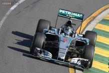 Mercedes offered to help Hockenheim host F1 race