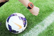 Hawk-Eye goal-line technology headed for Women's World Cup