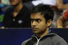 Pullela Gopichand praises Saina, Srikanth for their India Open titles