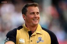 World Cup 2015 is quite predictable, feels Darren Gough
