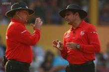 Ian Gould, Aleem Dar to umpire India-Bangladesh World Cup quarterfinal