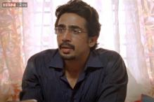 Gulshan Devaiah: I focus only on the script