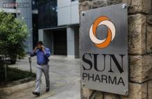 Sun Pharma open to large acquisitions post Ranbax