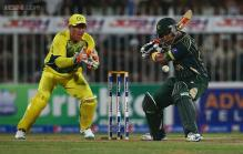 World Cup: Australia's sportsman spirit in question after Haddin appeal