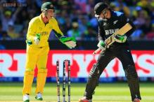 Australian keeper Brad Haddin apologises for radio comments