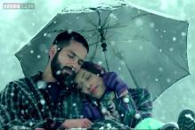 Bookmark, save, listen: The award winning soundtrack of Vishal Bhardwaj's 'Haider'