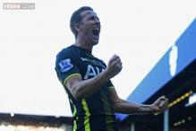 EPL: Top four finish still a reality as Tottenham beat QPR