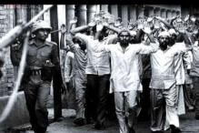 Hashimpura massacre: Prosecution failed to bring evidence