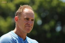 World Cup: Kiwi fans hit back at Matthew Hayden MCG jibe