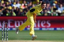 World Cup: Restricting Pakistan to 213 was perfect for Australia, says Josh Hazlewood