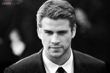 Liam Hemsworth to lead 'Independence Day 2' cast