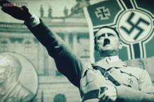 Here are 10 things that you probably didn't know about Adolf Hitler