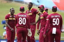World Cup: Jason Holder has skills to lead Windies, says Richard Hadlee