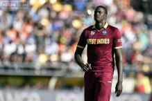 World Cup: Would like to remain West Indies captain, says Jason Holder
