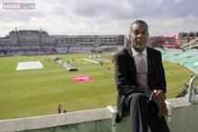 Disappointed at lack of exciting games at World Cup: Michael Holding
