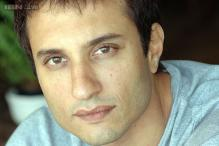 Making films for internet is the future: Homi Adajania