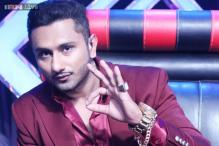 Happy Birthday Yo Yo Honey Singh: Listen to some of the best songs by the Indian rapper in this playlist