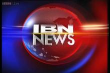 CNN-IBN & IBN7 score big with contests around Cricket World Cup 2015