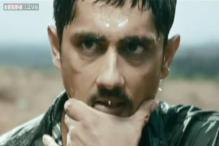 India Indie Club: Meenakshi Shedde reviews Siddharth's 'Jigarthanda'