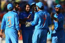 Team India need a bigger pool of fast bowlers: Prasanna