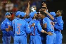 Survival of ODIs almost entirely dependent on the World Cup