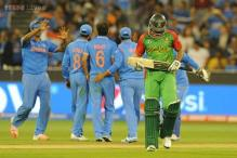 World Cup: India were deserving winners against Bangladesh, says Rohan Gavaskar