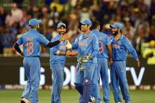 Spot and groom young bowlers to regain World Cup: Dilip Vengsarkar
