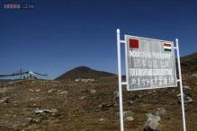 LAC clarification may top next week's India-China border talks