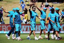 World Cup: Scope for experiment but will India do that against Zimbabwe?