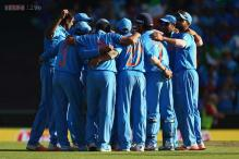 ICC World Cup: India's batting relies on the top five, says Brad Hogg