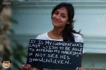 'He is from a rich family, so he will keep you happy' and 20 other stupid notions Indians still have about marriages