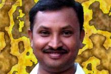 Bengaluru engineer stuck in Yemen's capital, appeals for help