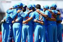 World Cup: India won't fancy their chance against Australia, says Darren Gough
