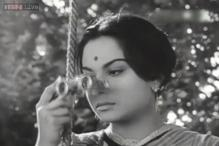 India Indie Club: Meenakshi Shedde reviews Satyajit Ray's 'Charulata'