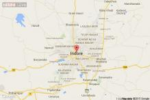 Indore: Man dies of injuries in firing by MLA's son and others, 5 held
