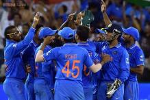 World Cup: Should India rest key players? Pick your India XI vs West Indies