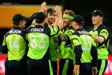World Cup: Dear ICC, take care of the minnows