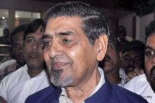 Delhi court to hear closure report against Jagdish Tytler in 1984 Anti-Sikh riots
