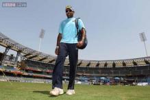 Sri Lanka's Mahela Jayawardene to play with Sussex