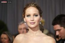 Jennifer Lawrence to play a war photographer in Steven Spielberg's movie