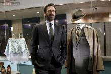 End of 'Mad Men,' but show's relics find new life at museum