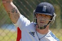 ECB chairman opens door to Kevin Pietersen return