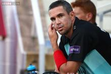 World Cup: Kevin Pietersen does not warrant England return, says Nasser Hussain
